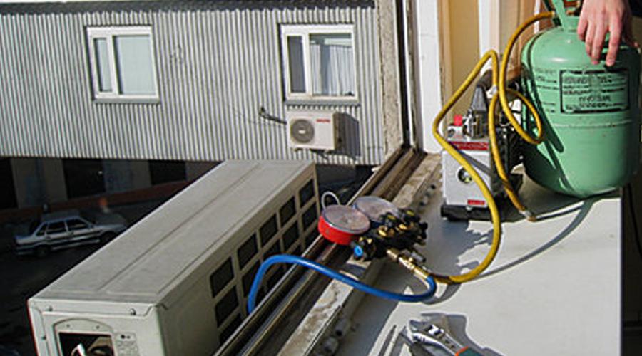 ремонт кондиционеров в костроме